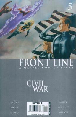 Civil_War_Front_Line_Vol_1_5