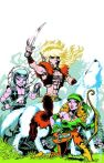 Elfquest_1_InvestComics