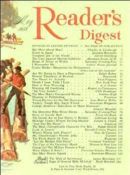 ReadersDigestMay1954