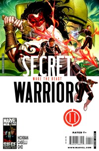 Secret_Warriors_Vol_1_11