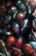 Spider_2099_Spider_Verse_InvestComics