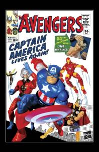 Avengers36Hasbro
