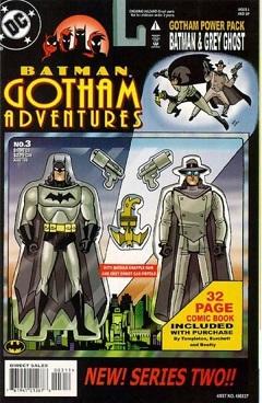 BatmanGothamAdventures3