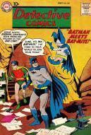 Detective_Comics_267_InvestComics