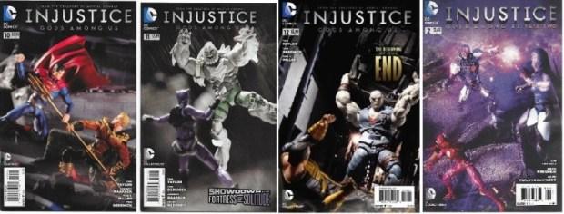 InjusticeGodsAmongUs101112Variants