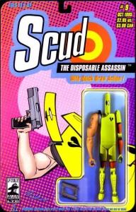 Scud9