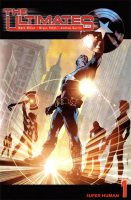 The_Ultimates_1_InvestComics