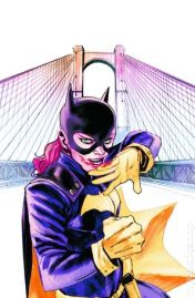 Batgirl_Endgame_1_InvestComics