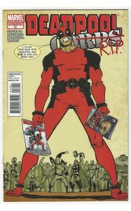 DeadpoolCorps12Young