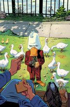 Howard_the_Duck_1_InvestComics