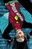 Spider_Woman_5_InvestComics