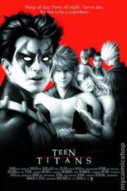 Teen_Titans_8_InvestComics