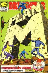 Dreadstar_6_InvestComics
