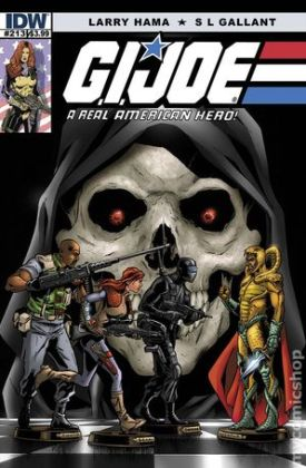 GI_Joe_213_InvestComics