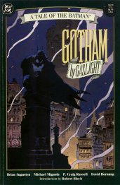 Gotham_by_Gaslight_InvestComics
