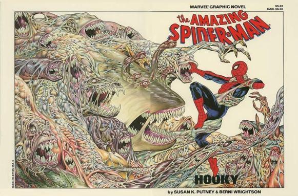 Spider_Man_Hooky_InvestComics
