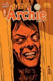 Afterlife_With_Archie_8_InvestComics