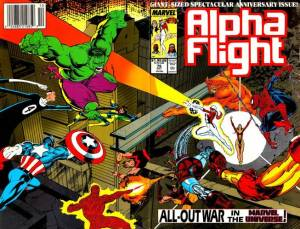 Alpha_Flight_75_InvestComics