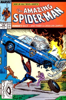 Amazing_SpiderMan_306_InvestComics