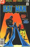 Batman_300_InvestComics