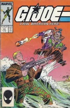 GI_Joe_60_InvestComics