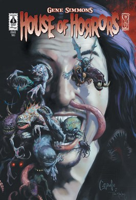 Gene_Simmons_House_of_Horrors_1_InvestComics