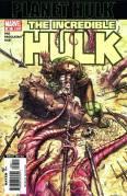 Incredible Hulk #92 InvestComics