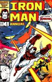 Iron_Man_Annual_8_InvestComics