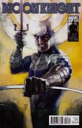Moon Knight 3 2011 InvestComics