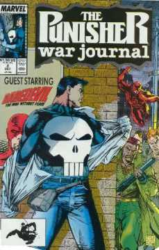 Punisher_War_Journal_2.InvestComicsjpg