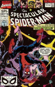Spectacular_Spider_Man_Annual_10_InvestComics