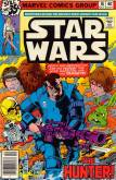 Star_Wars_16_InvestComics