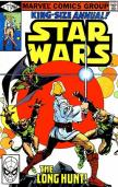 Star_Wars_Annual_1_InvestComics