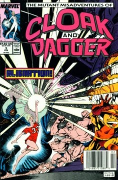 The_Mutant_misadventures_of_Cloak_and_Dagger_3_InvestComics