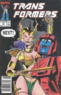Transformers_53_InvestComics
