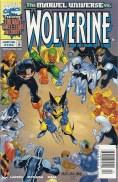 Wolverine 134 InvestComics