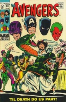 Avengers_Vol_1_60 InvestComics