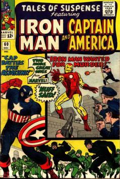 Tales_of_Suspense_Vol_1_60