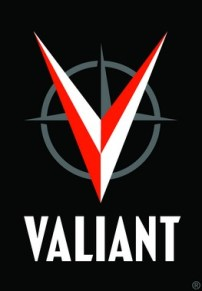 Valiant_Miller_InvestComics