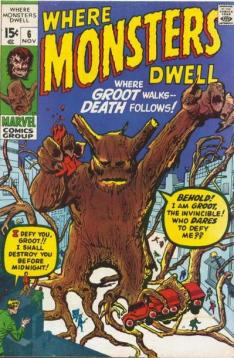 Where_Monsters_Dwell_Vol_1_6