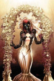 Amazing spider-man renew your vows #3 (2) AUGUST_5_2015