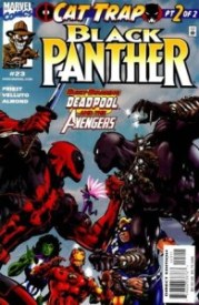 Black_Panther_Vol_3_23_InvestComics