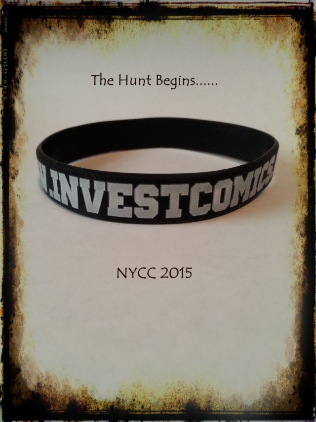 NYCC 2 IC Band small