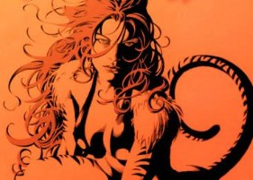 InvestComics – Consigned to Oblivion #7