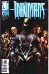 Inhumans_Vol_2_1.jpg InvestComics