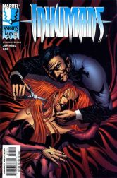Inhumans_Vol_2_7.jpg InvestComics