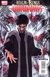 Realm_of_Kings_Inhumans_Vol_1_4.jpg InvestComics