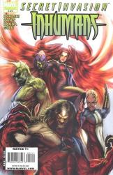 Secret_Invasion_Inhumans_Vol_1_3.jpg InvestComics