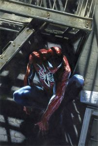Amazing Spider-Man #3 InvestComics