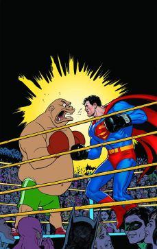 Superman 46